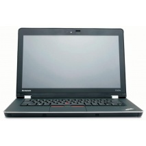 Ноутбук Lenovo ThinkPad Edge E420s NWD4FRT