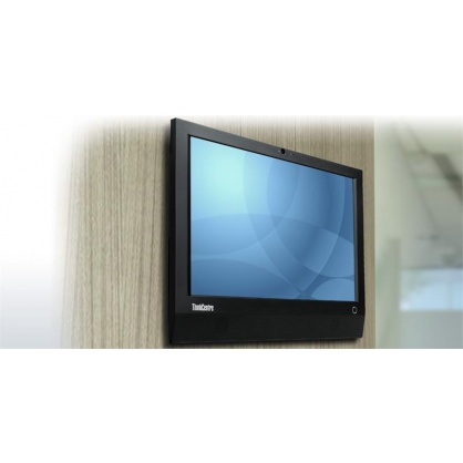 Моноблок Lenovo ThinkCentre A70z All-in-One VDDV7RU фото 4