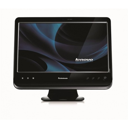 Моноблок Lenovo IdeaCentre C205 57129141 Black фото 2