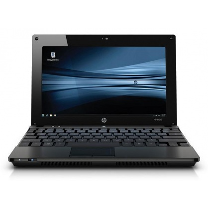Ноутбук HP Compaq Mini 5103 XM602AA фото 1
