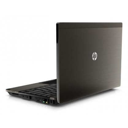 Ноутбук HP Compaq Mini 5103 XM602AA фото 3